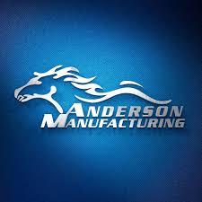 Anderson Mfg